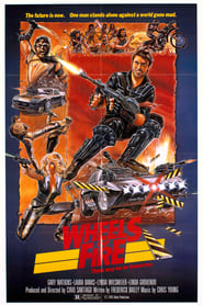 Wheels of Fire (1985)