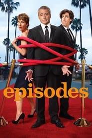 Episodes-Azwaad Movie Database