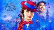 Le Retour de Mary Poppins images