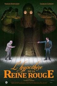 مشاهدة فيلم L'hypothèse de la reine rouge مترجم