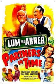 Partners in Time 1946