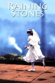 Raining Stones (1993) online ελληνικοί υπότιτλοι