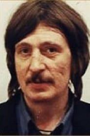 Andrey Bronnikov
