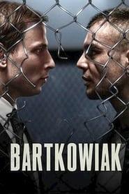 Bartkowiak (2021) Polish Action+Thriller [Hindi || English] Dual Audio Movie