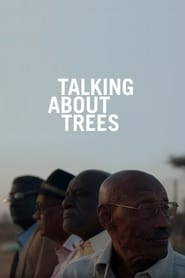 Talking About Trees 2019