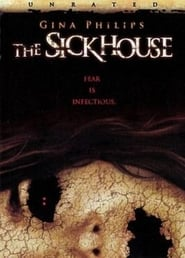 The Sickhouse (2008)