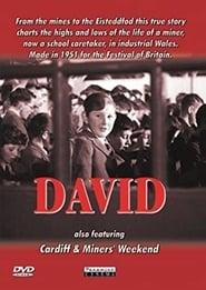 David 1951