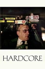 Hardcore 1979
