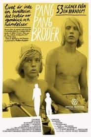 مشاهدة فيلم Twin Brothers: 53 Scenes in Chronological Order 2011 مترجم أون لاين بجودة عالية