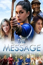 The Message [1080p]