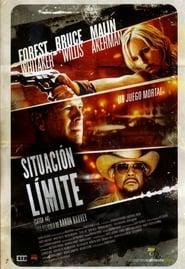 Ver Situación límite Online HD Castellano, Latino y V.O.S.E (2011)