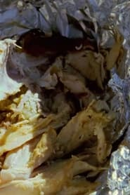 Chicken Dinner (2021)