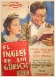 El inglés de los güesos 1940