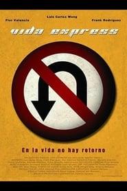 Vida Express 2011