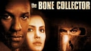 The Bone Collector Images