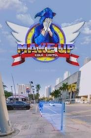 Cola Cartel: Make Up