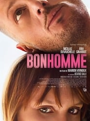 Bonhomme WEBRIP FRENCH
