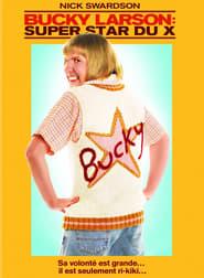 Voir Bucky Larson : super star du X en streaming complet gratuit | film streaming, StreamizSeries.com