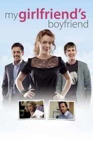 Poster My Girlfriend's Boyfriend 2010