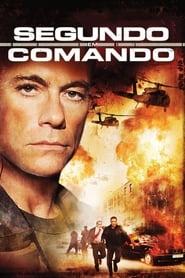 Segundo em Comando Torrent (2006)