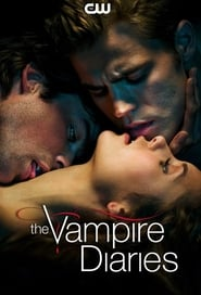 The Vampire Diaries Season 1 Complete