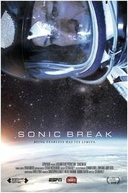 Sonic Break (2018) Zalukaj Online