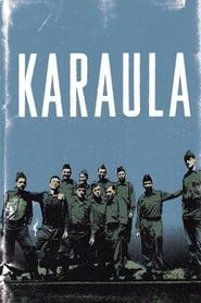 Karaula – The Border Post (2006) online ελληνικοί υπότιτλοι