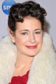 Image Sean Young