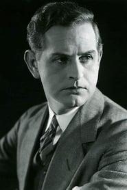 Knud Almar