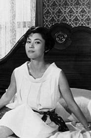 悪女の季節 1958