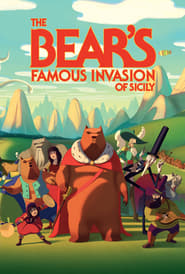 Image The Bears' Famous Invasion of Sicily