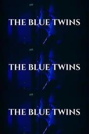 The Blue Twins