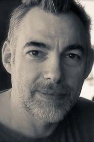 Simon Jayes