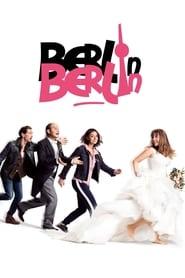 Berlin, Berlin : Pour l'amour de Lola