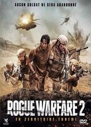 Regardez Rogue Warfare : En territoire ennemi Online HD Française (2018)