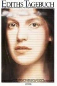 Ediths Tagebuch 1983