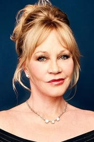 Photo de Melanie Griffith Patsy