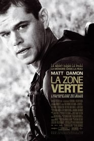 Regarder Green zone