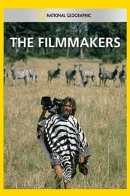 National Geographic: The Filmmakers 1999