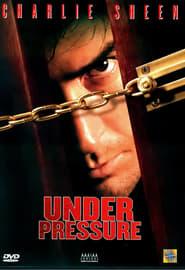 Under Pressure 1997