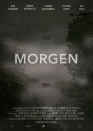 Morgen (2017)