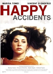 Happy Accidents (2000), film online subtitrat