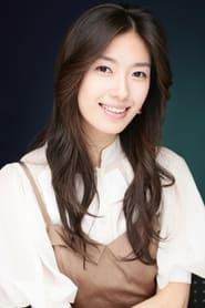 Kim Hyo-seo