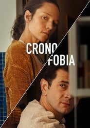 Cronofobia (2019)