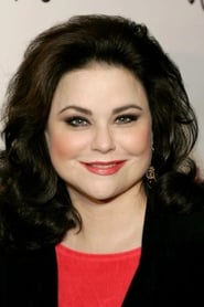 Photo de Delta Burke Judith Whitman