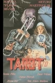 Tarot sangriento 1990