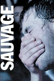 Poster Sauvage