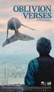Wersety zapomnienia / Los versos del olvido (2017)
