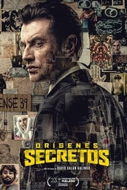 Orígenes Secretos : The Movie | Watch Movies Online