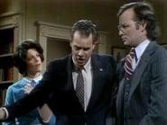 Saturday Night Live Season 4 Episode 20 : Buck Henry/Bette Midler